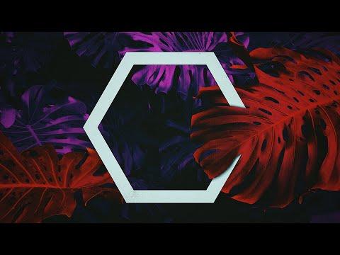 Davido - Fall (cover by Vanessa)