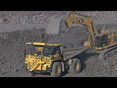 Россия открывает новые залежи золота в холоднейшем месте на Земле (новости)