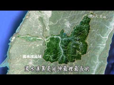 大愛-發現-20150228 巧作之石