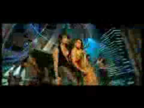 Dil Bole Hadippa - Shahid Kapoor Rani Mukherjee Song from Title...