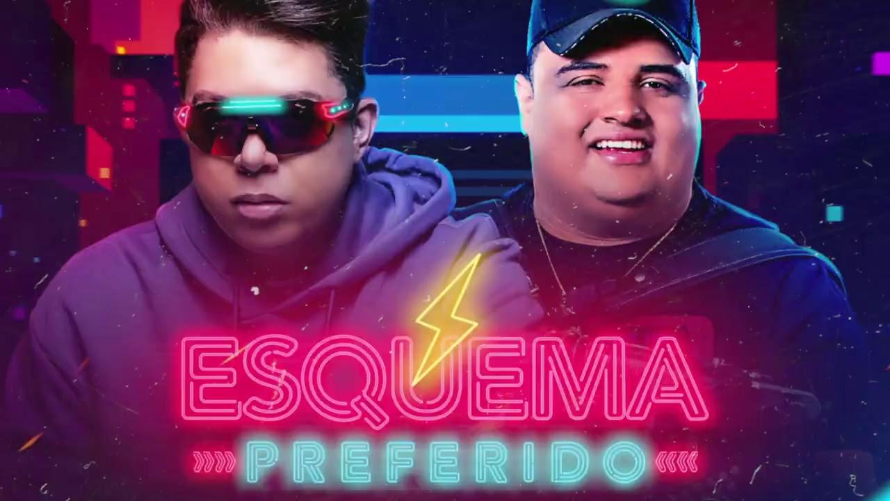 Top 10 da Rádio Veredas FM - 6º lugar