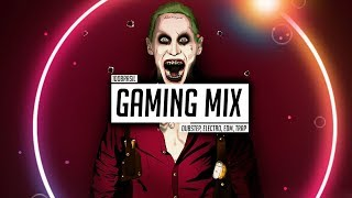 Best Music Mix 2018 | ♫ 1H Gaming Music ♫ | Dubstep, Electro House, EDM, Trap #96