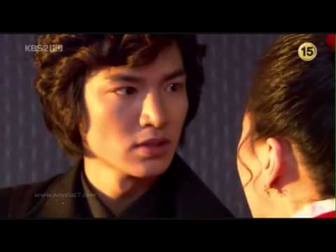 Boys Before Flowers Capitulo 4 5 5 Sub Español video