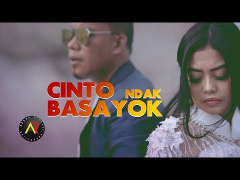 Download Lagu Minang Terbaru Andra Respati & Eno Viola - Cinto Ndak Basayok   HD Mp4 baru