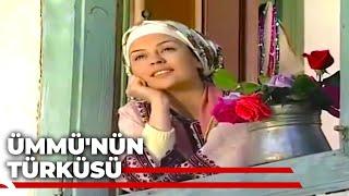 Ümmü'nün Türküsü - Kanal 7 TV Filmi