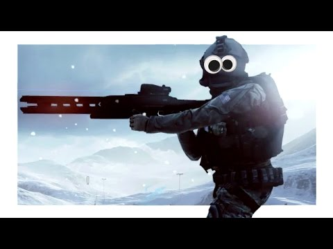 Battlefield 4 Funny Moments - Bf4 Shenanigans! Final Stand Dlc Multiplayer Gameplay video