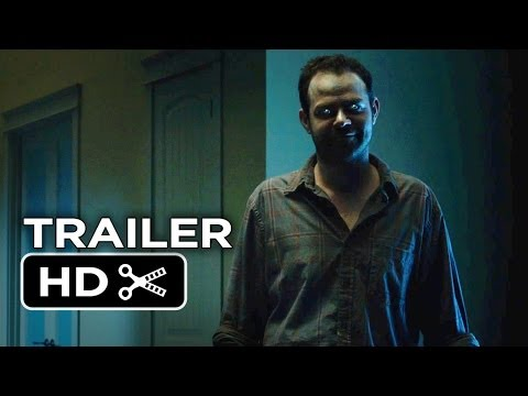 Oculus TRAILER 1 (2014) - Horror Movie HD
