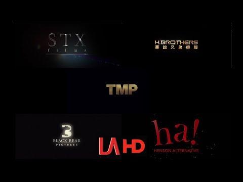 STXfilmsH BrothersBlack Bear PicturesTang Media ProductionsHenson Alternative