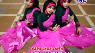 download lagu Al Abror Gara Gara Cinta gratis