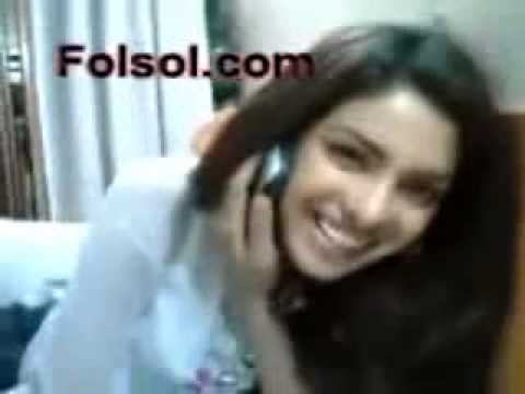 Priyanka Mms Videos Scandal Bollywood Desi Girl video