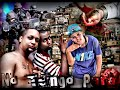 Embi Flow, Cirujano y el [video]