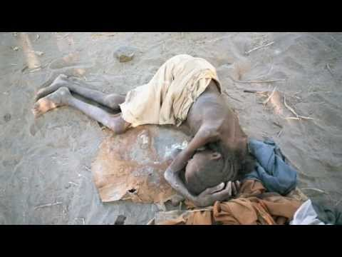 an introduction to the issue of world hunger Eliminating world hunger in all its forms hunger: - the food and agriculture  organisation  and overnutrition (problems of unbalanced  in the introduction.