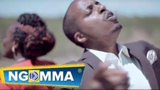 Kioneki by Peter Njoroge ft Grace Mwai