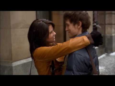 Jackson Rathbone scenes in Beautiful People - 1x10