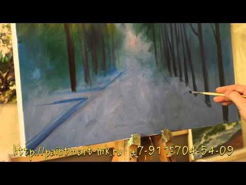 Видео как нарисовать скамейку поэтапно