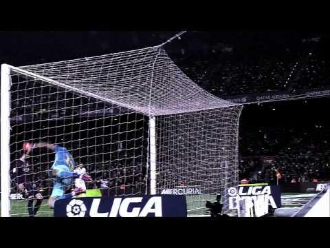 Celta de Vigo - FC Barcelona y Real Madrid - Granada CF, en el punto de mira