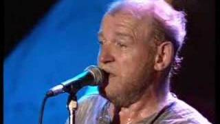 Watch Joe Cocker You Are So Beautiful video
