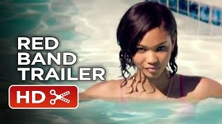 Dope Official Red Band Trailer #1 (2015) - Forest Whitaker, Zoë Kravitz High School Comedy HD
