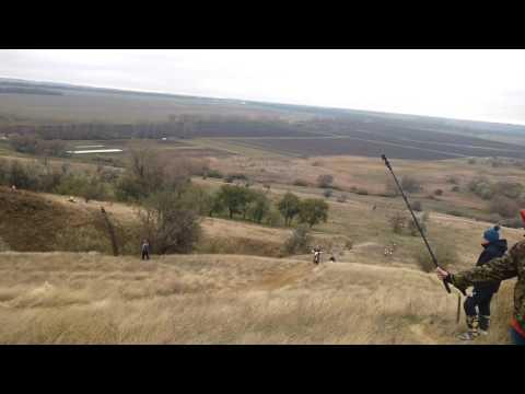 рыбалка в пелагиаде ставропольского края