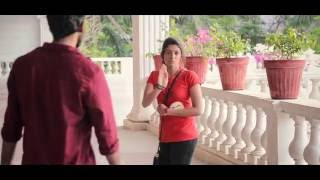 Angry Birds - Gaandu Paravaigal Tamil Comedy Short Film HD (with Subtitles)