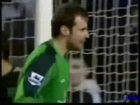Petr Cech Compilation / Montage - Best Goalkeeper In The World Video
