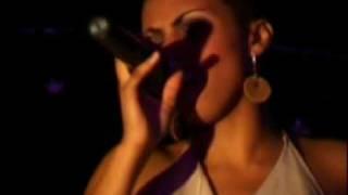 zeritu kebede - wetatu (Ethiopian music)