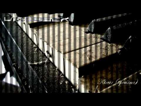 Videosex - Klavir (i prašina)