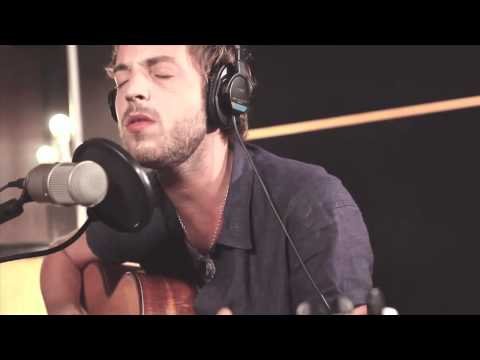 James Morrison - One Life [Acoustic]