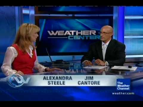 Jim Cantore Divorce Alexandra Steele http://wn.com/Alexandra_Powers