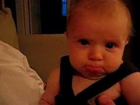 Baby Pouting Lips Pouty Lip Baby