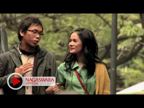 Kerispatih - Demi Cinta (Official Music Video NAGASWARA) #music