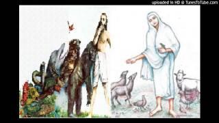 Gana Sariya / ஞான சரியை -மரணமிலாப் பெருவாழ்வு