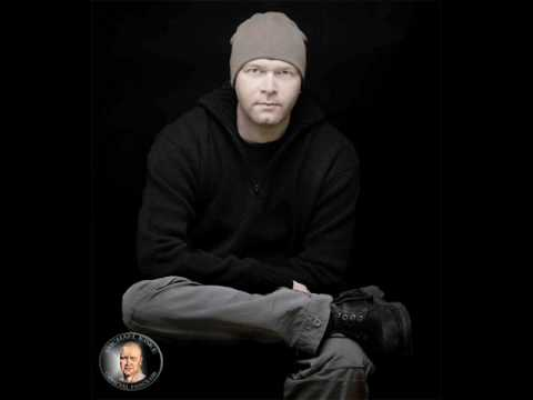 Michael Kiske - Fed By Stones (2006)