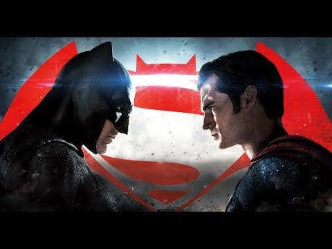 Batman O Filme Dublado
