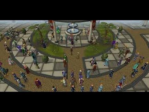 runescape 3: Money making guide 2013/2014 3-4m per hour toonscape