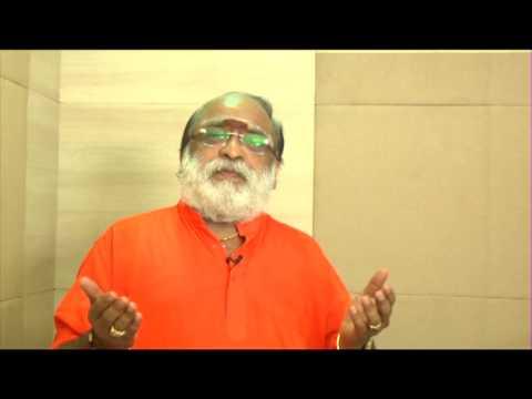 Swamiye Sa...