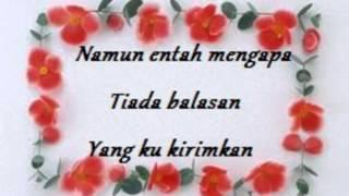 SHIDEE - Bicara Buat Teman [Lirik]