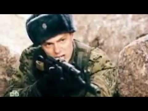 Кудрин: заявления Путина о Западе и Украине — главный итог ПМЭФ