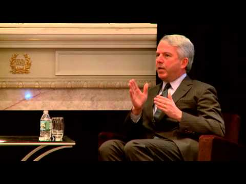 Fireside Chat With Robert Hugin, Chairman and Chief Executive Officer, Celgene Corporation