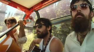 Watch Avett Brothers St Josephs video