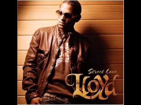 Lloyd Ft Andre 3000 & Lil Wayne - Dedication To My Ex