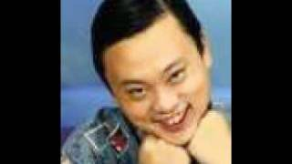 Watch William Hung Hotel California video