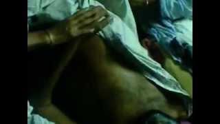MY FATHER DEATH VIDEO JEWEL RANA NAYAMATI NARAYANGANJ