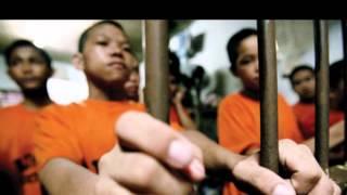 Watch Eagles Teenage Jail video