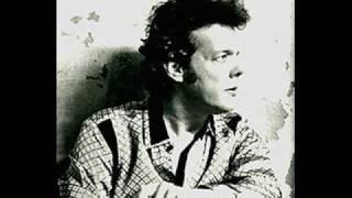 Steve Forbert I M In Love With You
