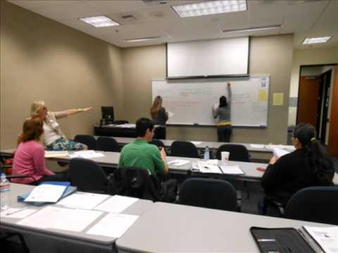grant writing usa reviews Grant writing 2013 @2013 grant writing usa 4060 dustin avenue las vegas, nv 89120 but before you do, let's review the checkpoints of excellence 2019.