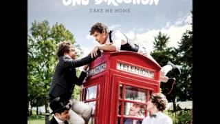Video Irresistible One Direction