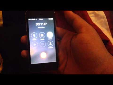Como liberar iPhone 4s/5/5c/5s/6/6+. iOS 8.4Sprint y Nextel