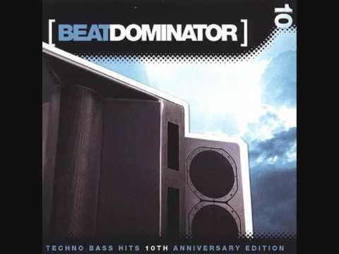 Beat Dominator - Bombscare