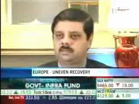 Tata Steel Fortune Most Admired Company Part 3 NDTV Profit.wmv